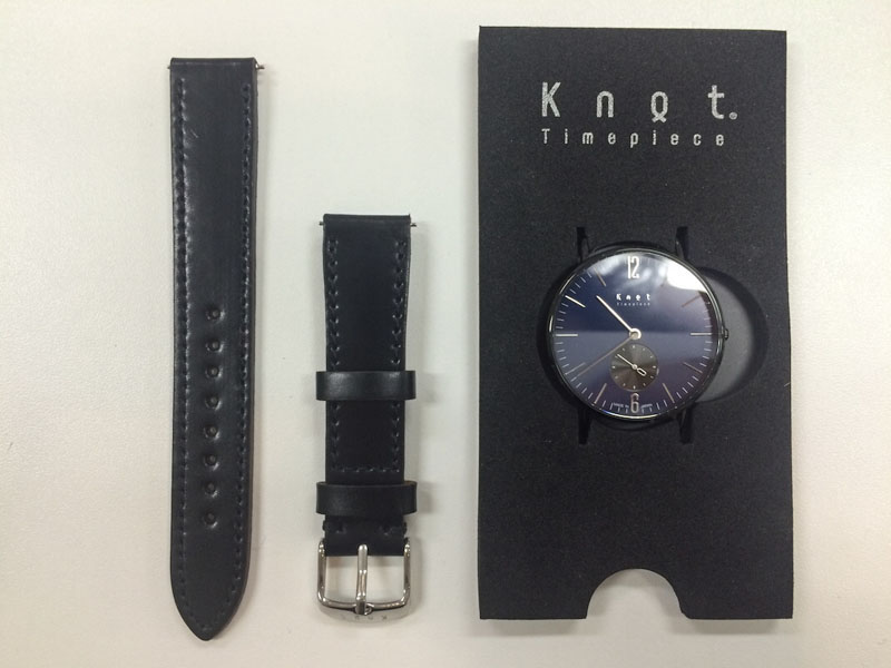 maker's_watch_knot_review-19