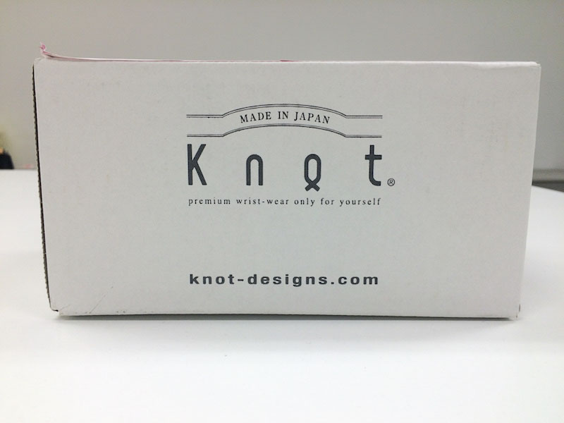 maker's_watch_knot_review-2