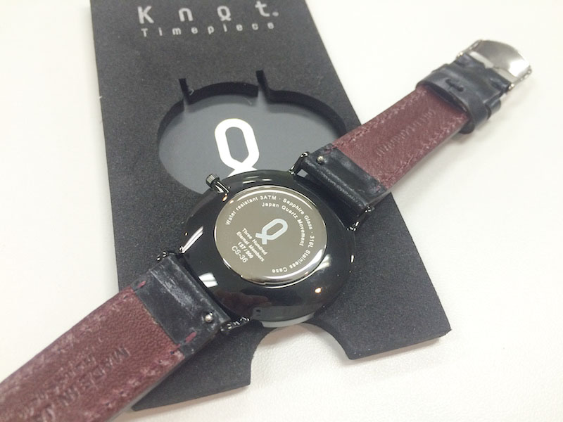 maker's_watch_knot_review-26