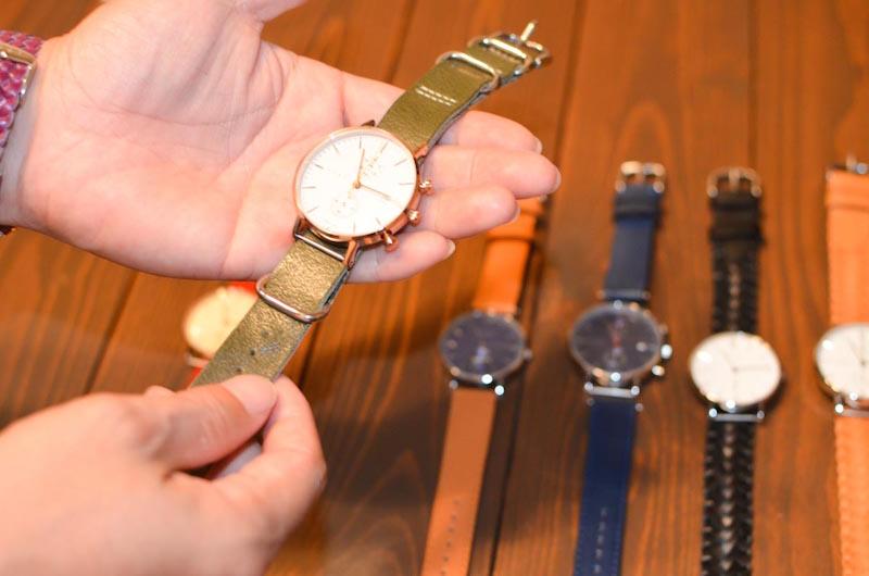 Knot腕時計_インタビュー-28