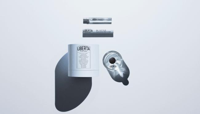 香水 オーダーメイド ネット